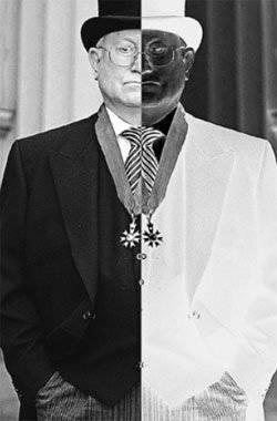 दो तानाशाही