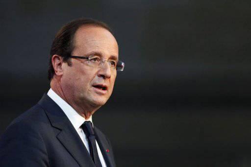 कतरी मीडिया: फ्रांस मे लीबिया पर आक्रमण करने के लिए पेरिस हमलों का उपयोग कर सकता है