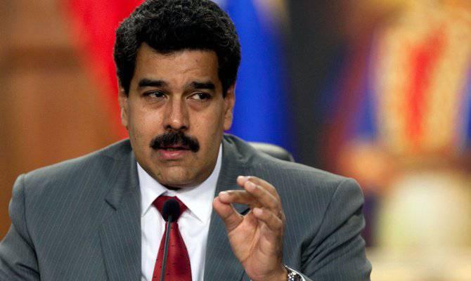 चीन और वेनेजुएला 20 अरबों डॉलर की संयुक्त परियोजनाओं में लगे रहेंगे