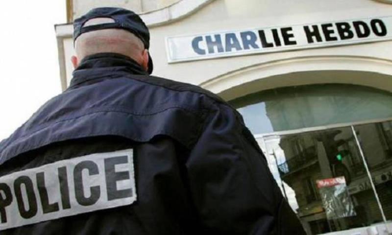 विशेषज्ञ: पेरिस आतंकवादी हमला एक बूमरैंग है जो यूरोप से इराक और सीरिया लौट आया है