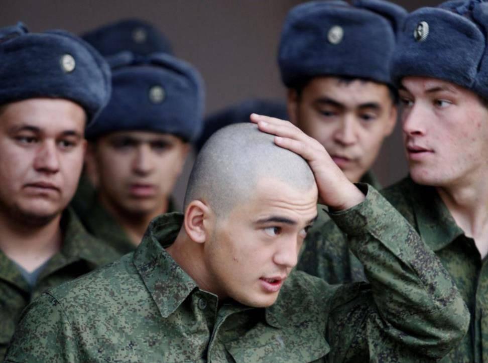 картинки как служат в армии планах восстановление