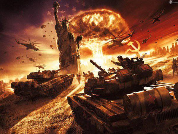 http://topwar.ru/uploads/posts/2015-01/1420752041_322b2082c39b.jpg