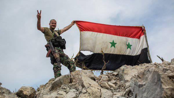 クルド人民民兵は、コバニに対するIGの過激派の攻撃を阻止することに成功した