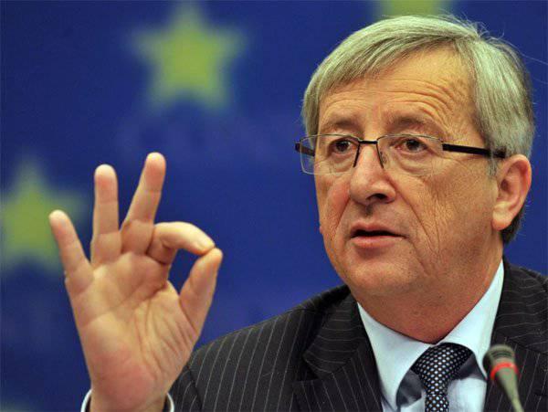 Украине пообещали выделить 1,8 млрд. евро