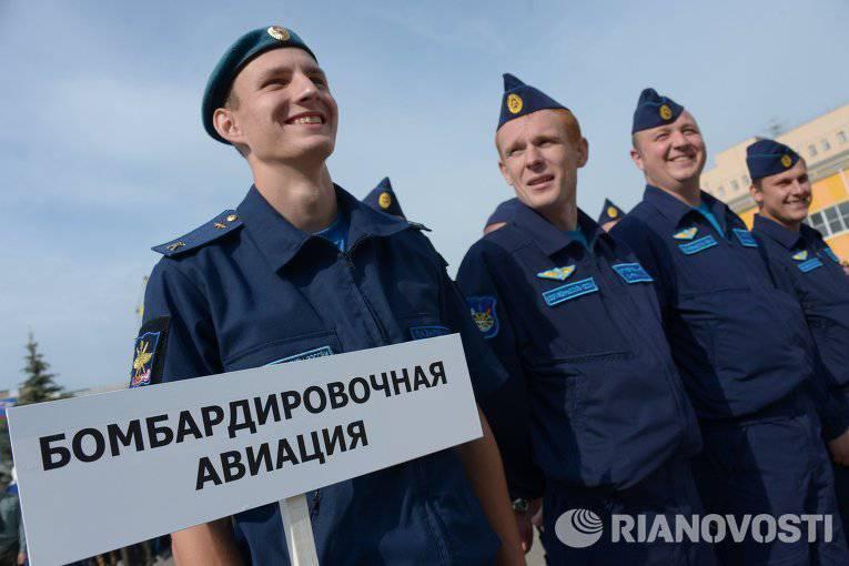 今年、海軍は3トレーニングコンペティションを開催します。
