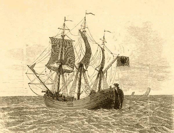 Brandenburger Tor zur Südsee: Die ersten deutschen Kolonien in Afrika und Westindien