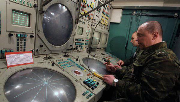 対空ミサイルシステムС300ВХNUMXは、最大4キロメートルの距離でターゲットを破壊する能力を確認しました