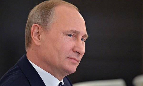 Проект «ЗЗ». НАТО против Путина?