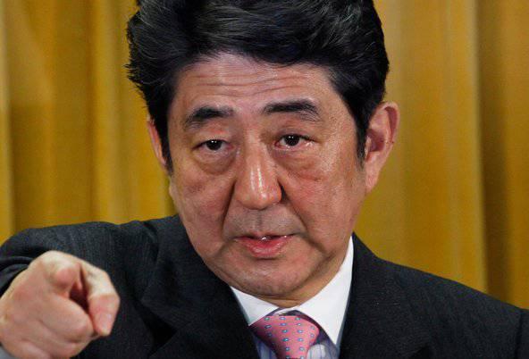 日本は宇宙探査計画を軍事化するつもりです