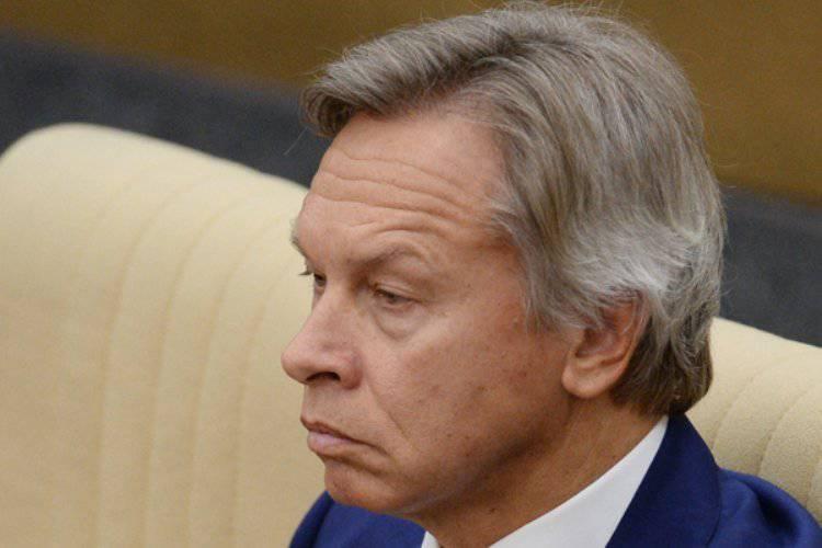 プシュコフ:おそらくドイツは第二次世界大戦での立場を再考したいと思う