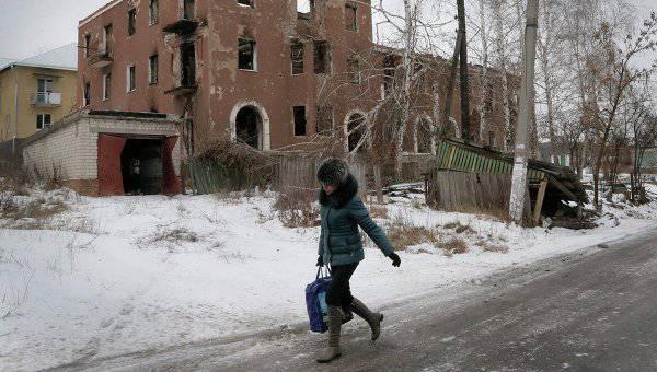 संयुक्त राष्ट्र: यूक्रेन में संकट को एक साल के भीतर हल किया जाना चाहिए