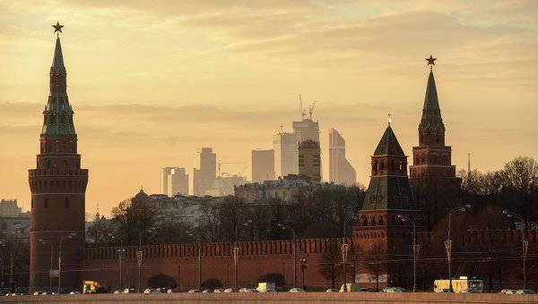 Американский политолог: Россия становится лидером в геополитической игре