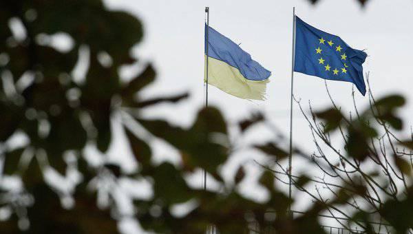 Польское издание: Западные страны не помогают украинцам, а просто кормят олигархов