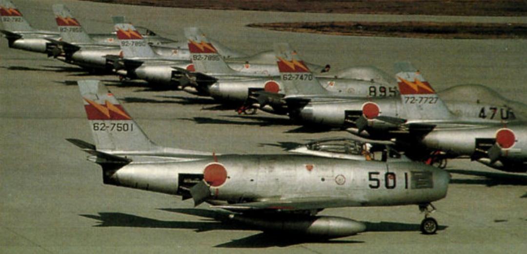 Договор О Взаимном Сотрудничестве Японии И Сша