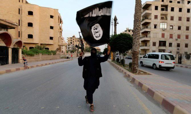 İslam Devleti militanları, bir futbol maçı izleyen 13 gençlerini idam etti