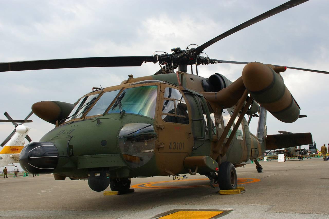 Названия самолетов и вертолетов и авиатехники