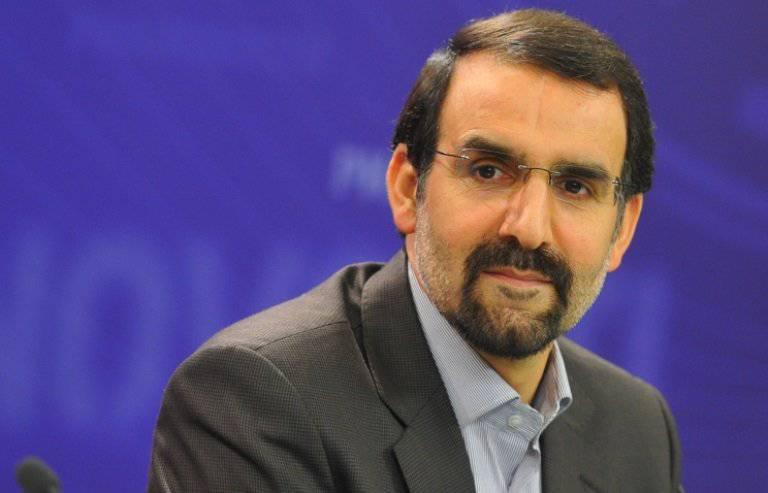 ロシアとイランは、自国通貨での決済を行う予定です。