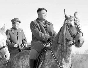 Rússia pode unir a Coreia pelo caminho