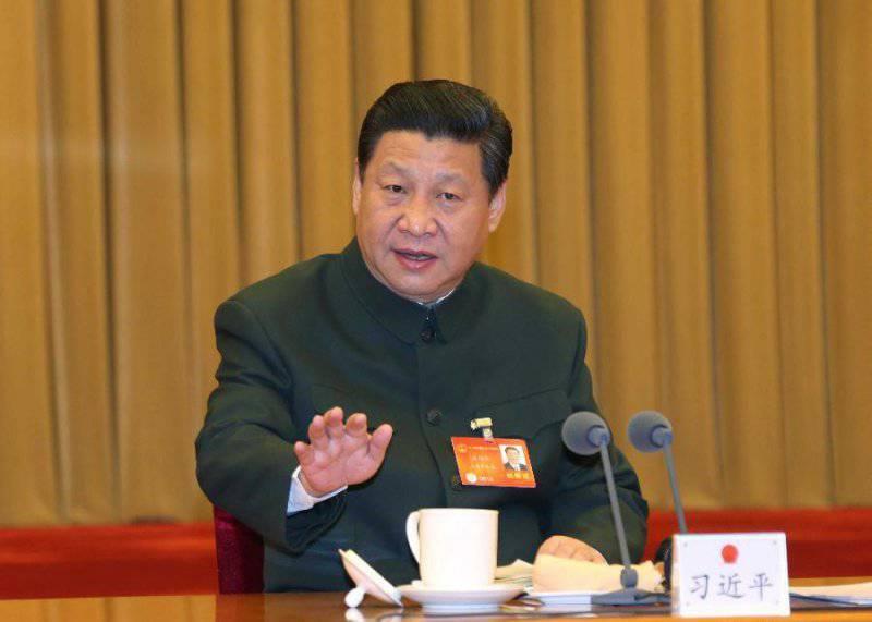 Китай намерен вложить миллиарды в Латинскую Америку