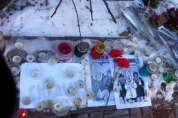 Можно ли рисовать карикатуры на теракт в парижской редакции?