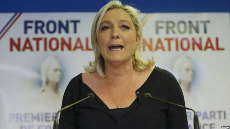Миграционная проблема Европы в свете французских событий: есть ли решение?