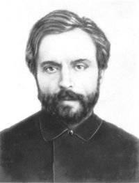 Anarquistas após a Revolução de Fevereiro: entre o serviço heróico do Exército Vermelho e o terrorismo anti-soviético