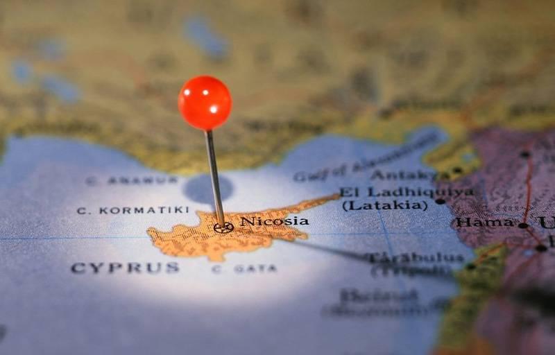"""Rusya ve Kıbrıs: askeri işbirliğinin """"Çin sırları"""""""