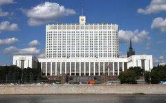 Не пора ли добавить цельности в русскую жизнь?