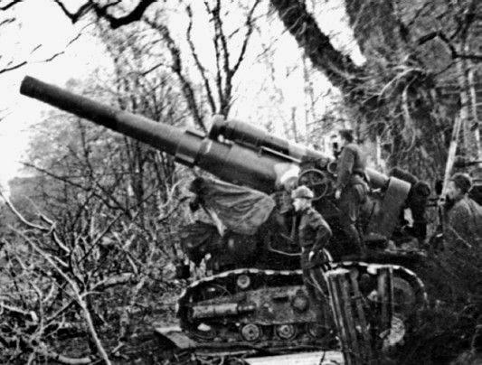 पूर्व पोमेरेनियन ऑपरेशन का विजयी निष्कर्ष। Gdynia, Danzig और Kohlberg पर हमला