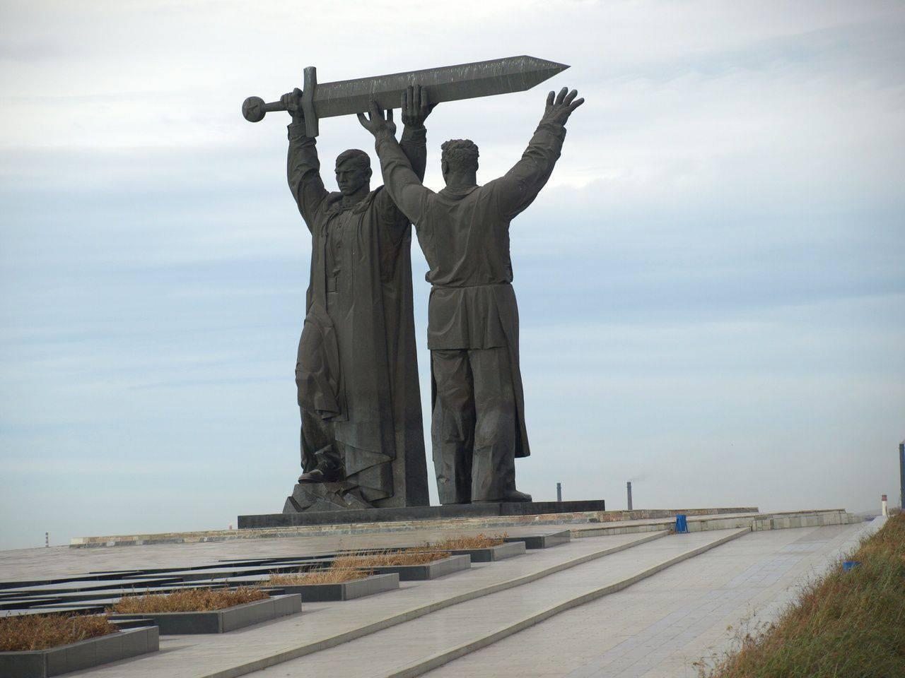 Памятник с ангелом Коньково памятник с сердцем Нытва