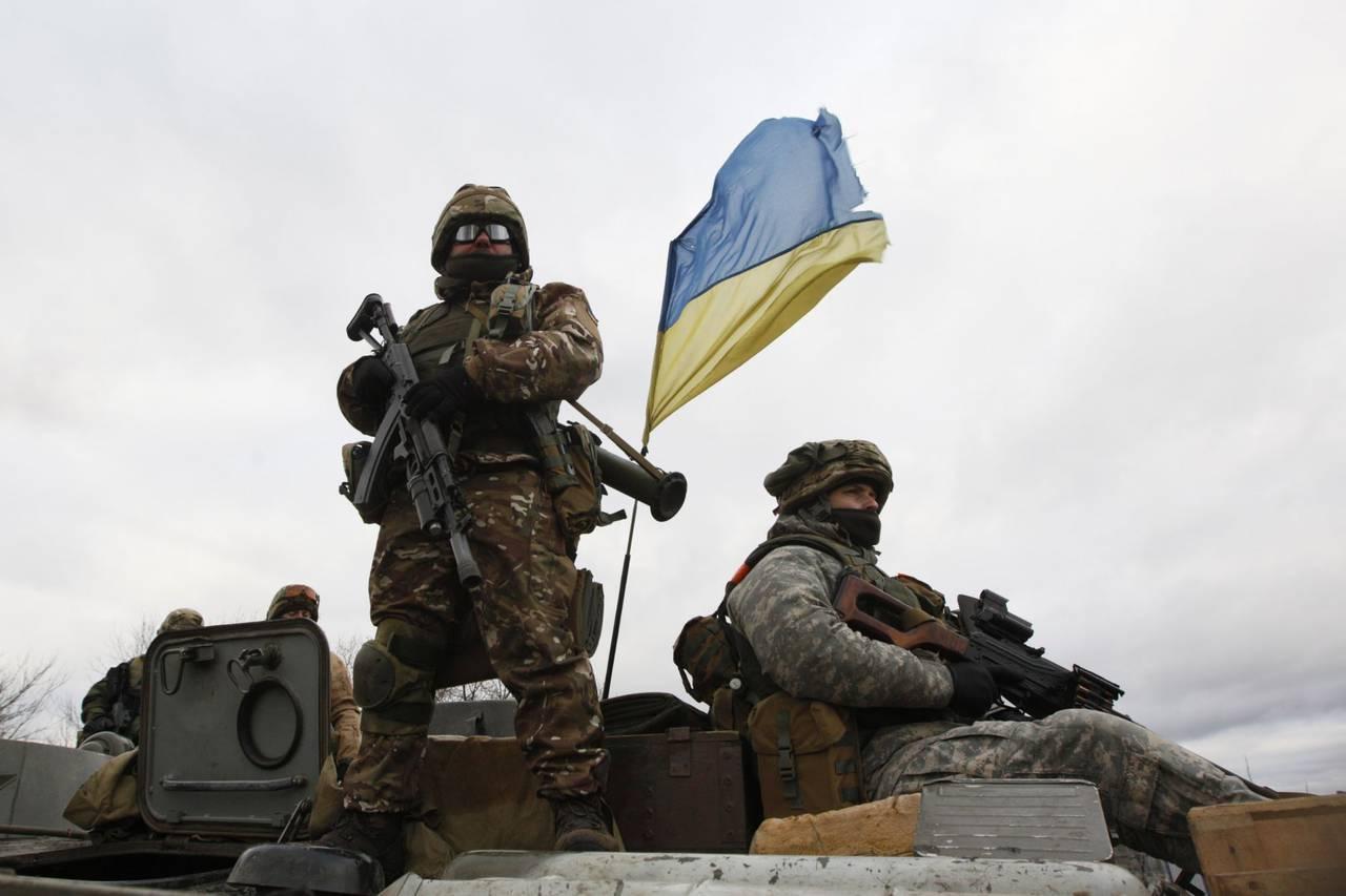 США хотят начать Третью мировую войну в Украине втянув в нее Россию