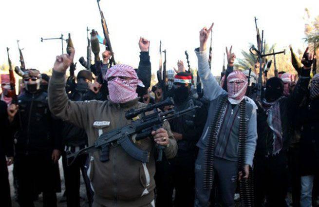 Sergey Shakaryants: Jogos com o fator curdo