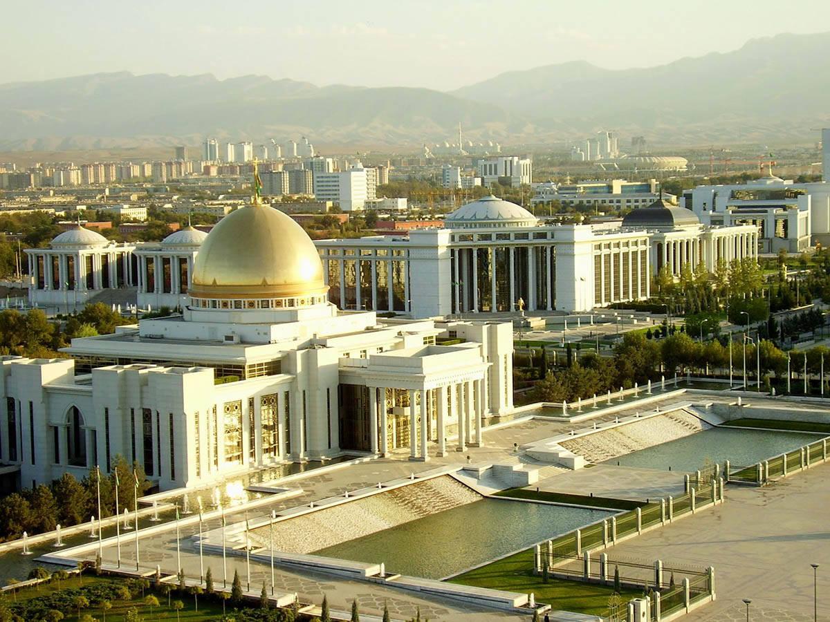 Туркменистан картинки фото, открытки годом свадьбы