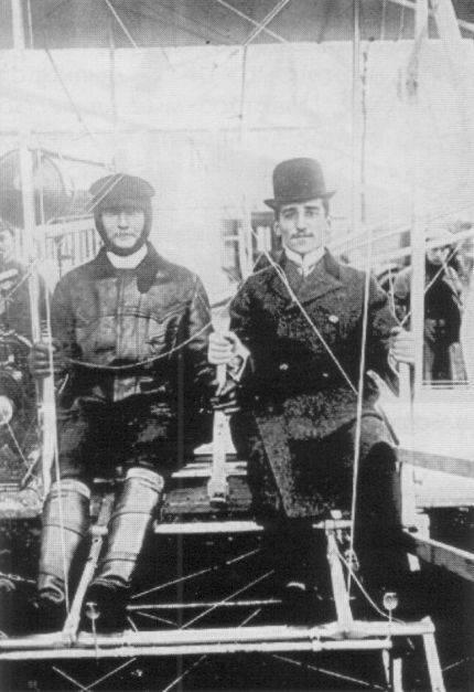 यूगोस्लाविया की वायु सेना और वायु रक्षा का इतिहास। 1 का हिस्सा। प्रारंभ (1912-1941)