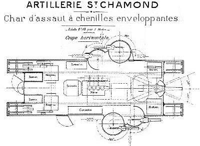 "De ""diamantes"" franceses a ""Christie"" francesa"