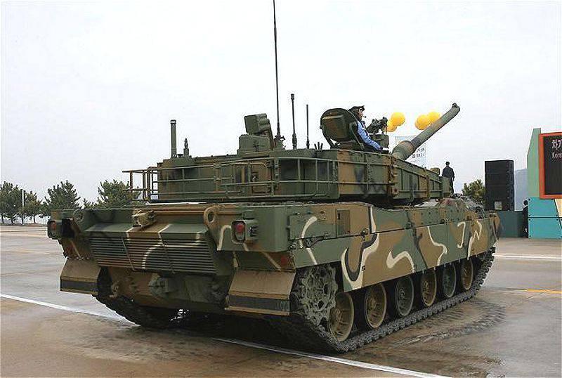 1426867816_k2_black_panther_main_battle_tank_hyundai_rotem_south_korea_korean_army_military_equipment_defense_industry_004.jpg