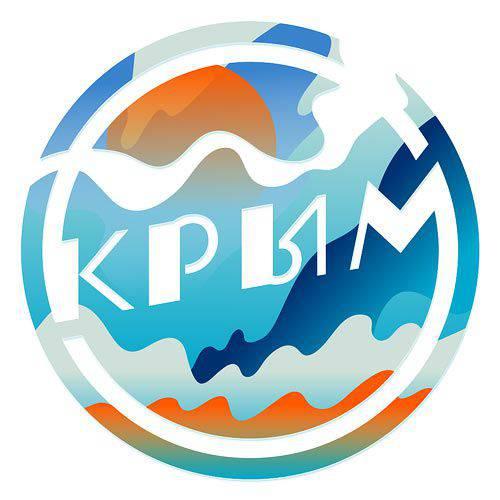 Krim-Logo