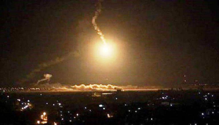 L'aviazione dell'Arabia Saudita ha attaccato la capitale yemenita di Sanah, controllata dai ribelli hussiti