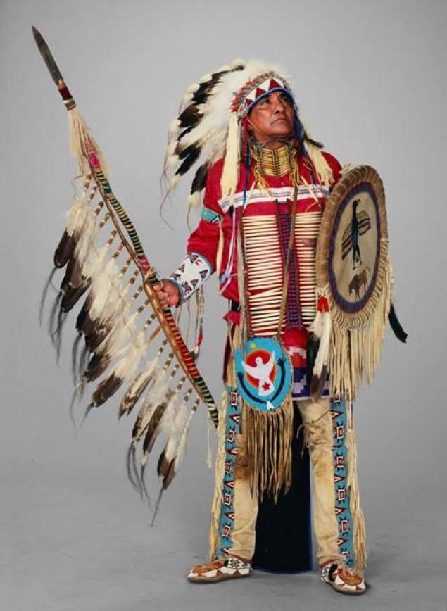 Rosebud Savaşı: Kızılderililere Karşı Kızılderililer