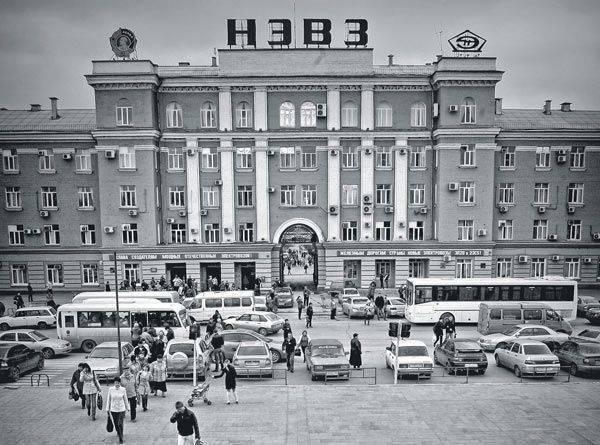 «Новочеркасский расстрел»: преступление советской власти или закономерный итог массовых беспорядков?