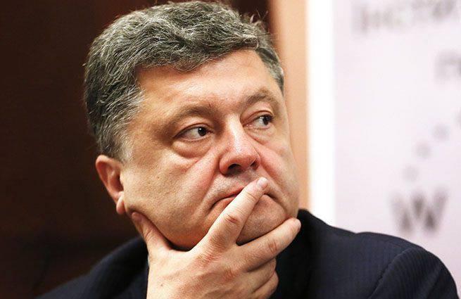 전문가 : 우크라이나 Sich Riflemen의 승리 100 기념일 축하에 대한 Petro Poroshenko의 판결은 역사적 사실의 사실과 일치하지 않습니다.