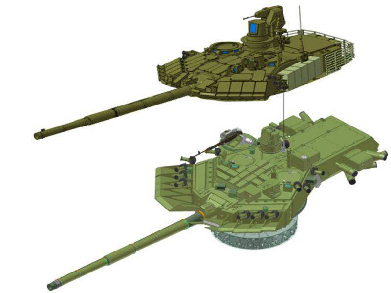BMP-1 & BMP-2 in Russian Army - Page 5 1429755169_375450_original