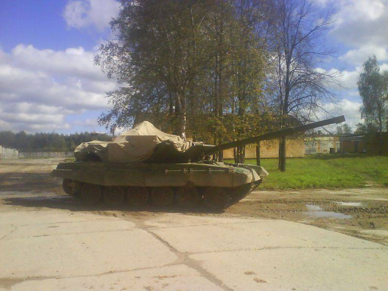 BMP-1 & BMP-2 in Russian Army - Page 5 1429755254_001