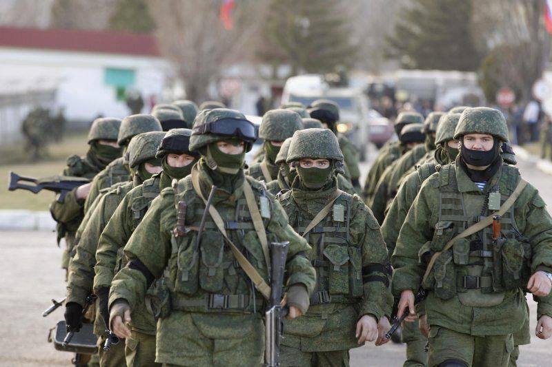 Что нового в мире и в Новороссии – новый Майдан и помощь от артистов Донбассу