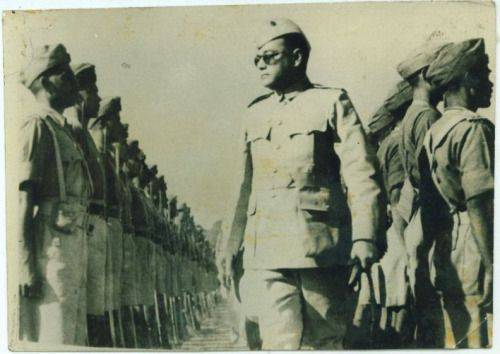 essay on freedom fighter strugle of india Freedom fighters of india vallabhbhai patel his do about their common struggle in black freedom fighters in in the hood and black freedom fighters essay.