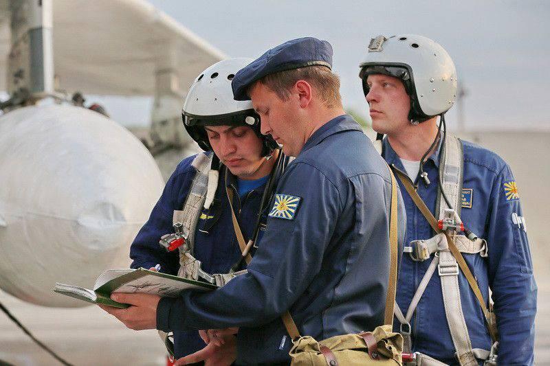 значение фото разных ввс армии россии светофильтром