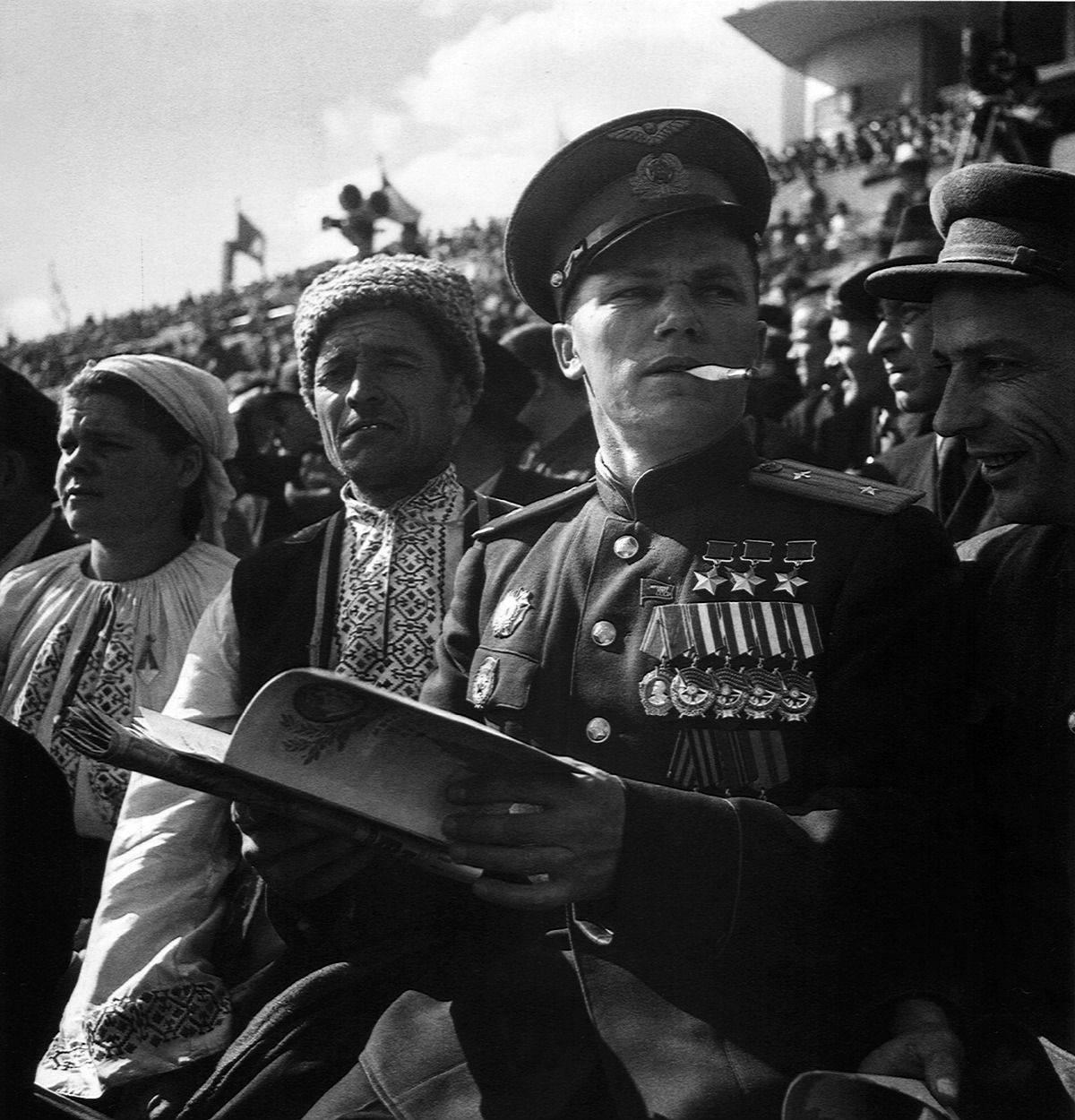 Картинки вов советского союза