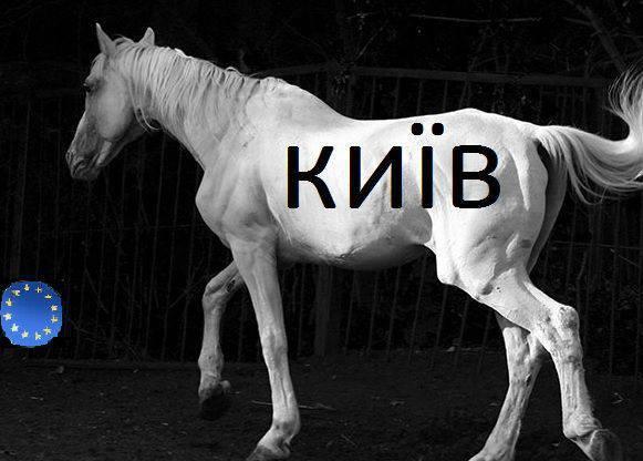 Moskova'nın Kiev atı ve Lavrov'un Soçi armağanı