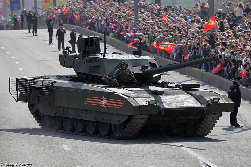 """O interesse nacional: os EUA devem se preocupar com """"Almaty""""?"""