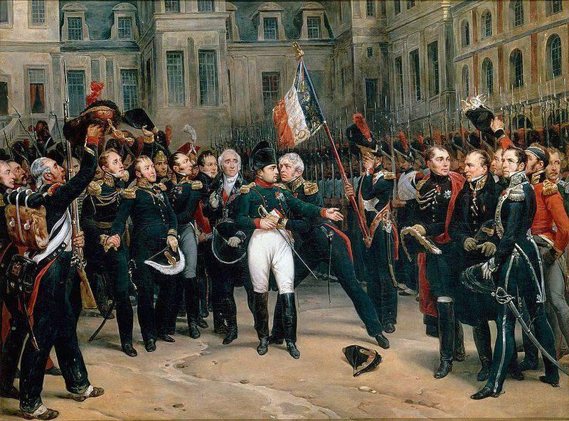https://topwar.ru/uploads/posts/2015-06/1434484457_800px-montfort_-_adieux_de_napoleon_a_la_garde_imperiale.jpg